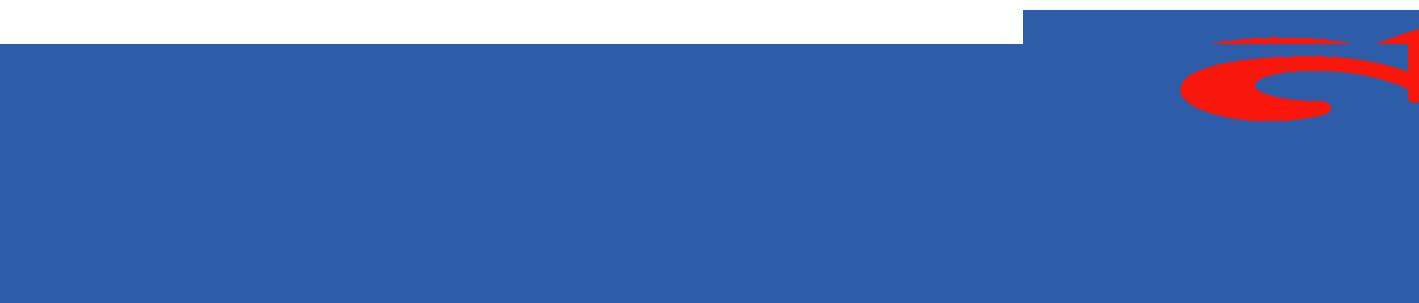 Logo-bottom -Kärnten Rafting